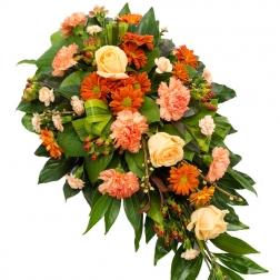floral-5